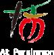 柿渋塗料をお求めなら | 株式会社アットパーシモン
